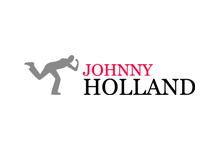 Johnny Holland